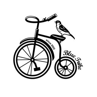 bt_logo_trike_R.JPG